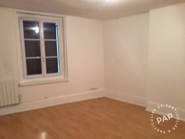 Appartement Sarcelles (95200) 995€