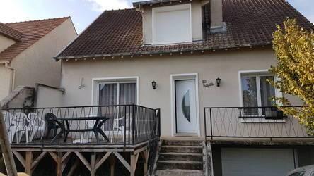 Montcourt-Fromonville (77140)
