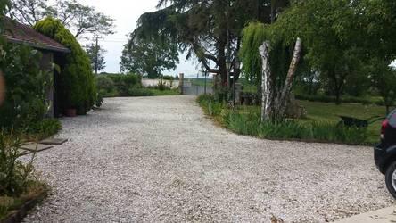 La Selle-Sur-Le-Bied (45210)