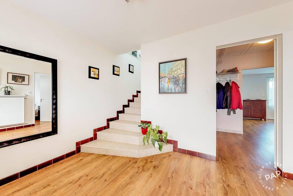 Maison 320.000€ 170m² Niort (79000)