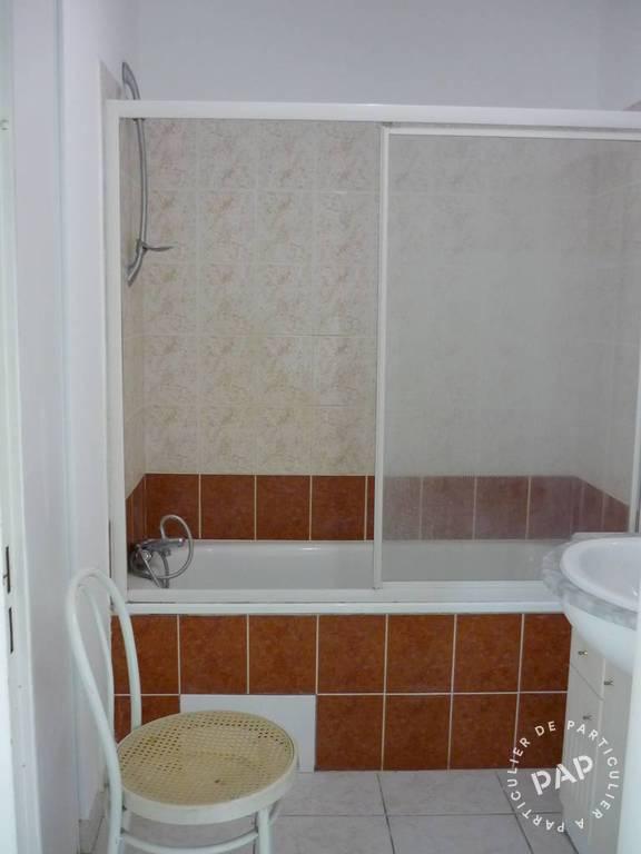 Appartement 159.000€ 51m² Montpellier (34070)