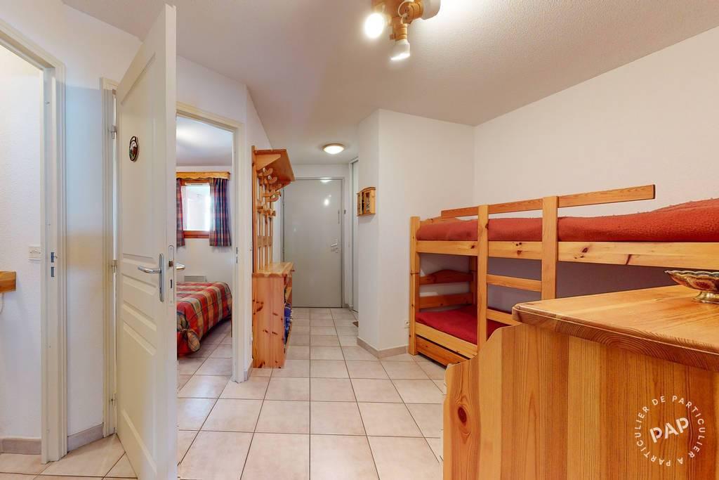 Appartement 274.000€ 57m² Vars (05560)