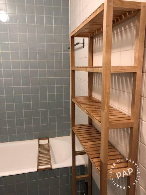 Appartement 378.000€ 28m² Paris 11E