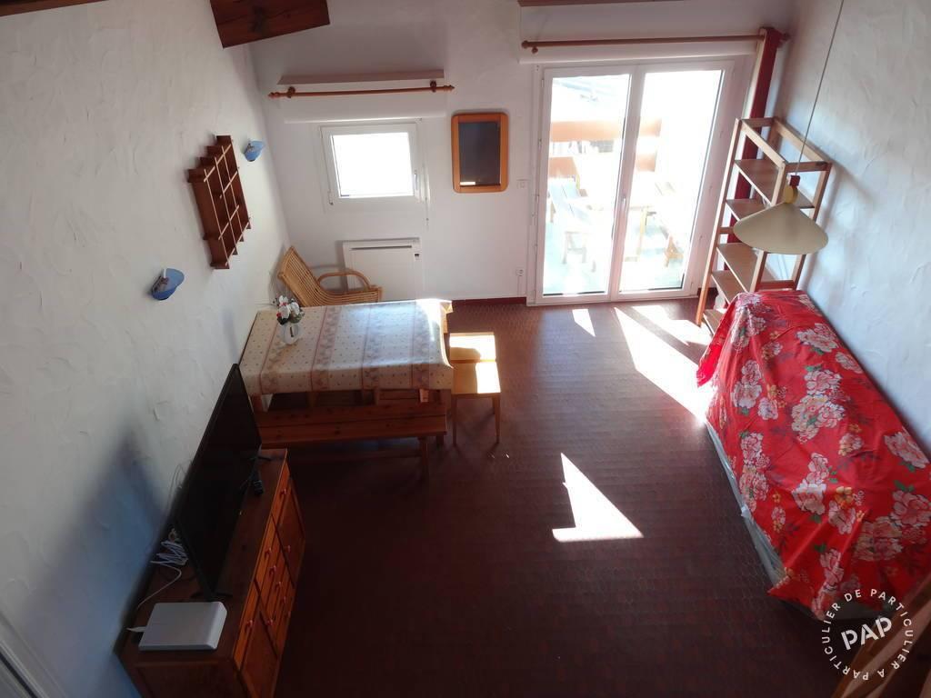 Appartement 428.000€ 52m² Seignosse