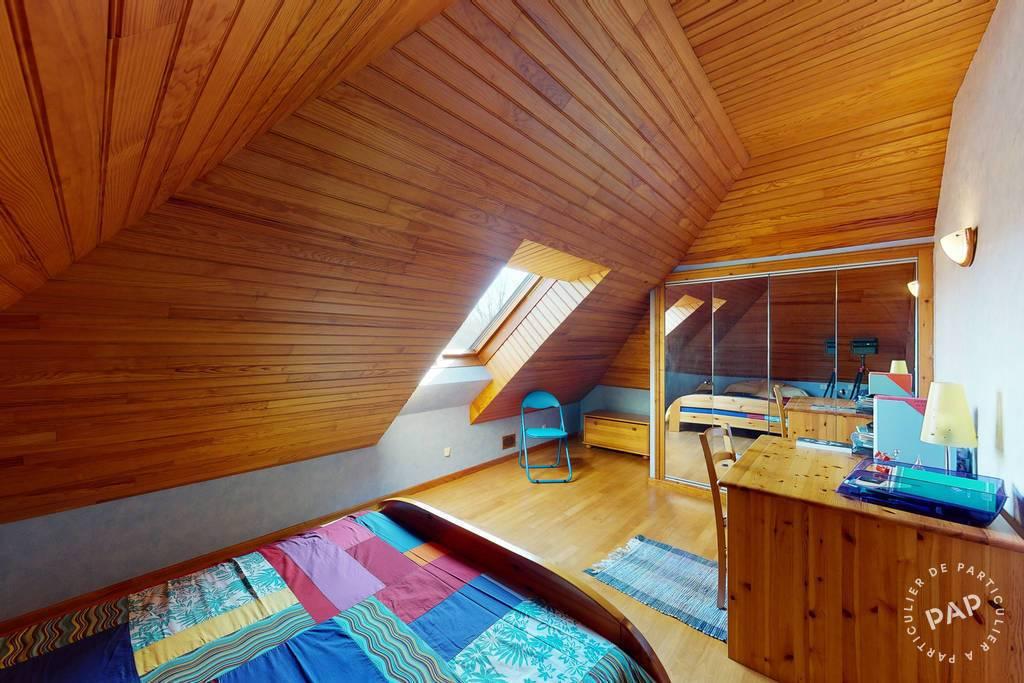 Maison 299.000€ 165m² 8 Km De Pau