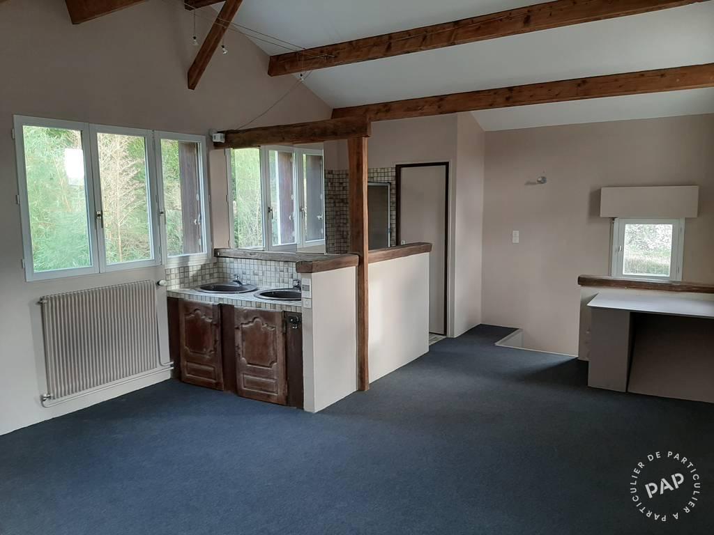 Maison 679.000€ 260m² Saint-Rémy-Lès-Chevreuse (78470)