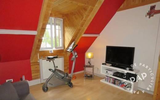 Maison 280.000€ 155m² Gasville-Oisème (28300)