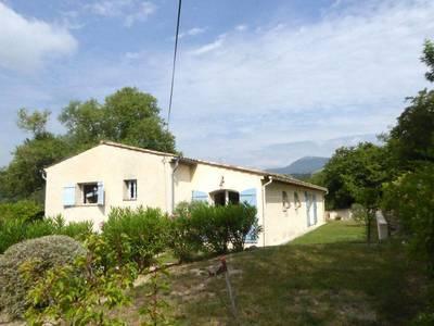 La Colle-Sur-Loup (06480)