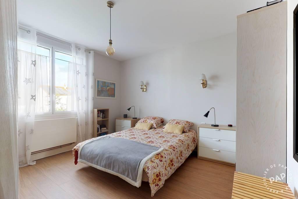 Immobilier Niort (79000) 320.000€ 170m²