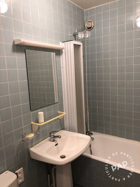 Immobilier Paris 11E 378.000€ 28m²