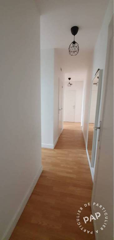 Immobilier Saint-Michel-Sur-Orge (91240) 184.000€ 94m²