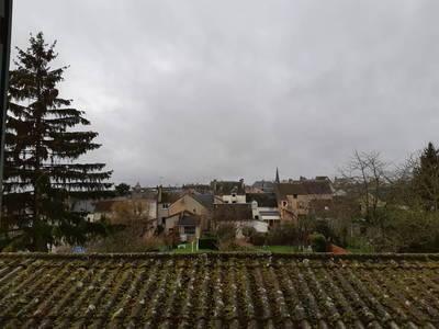 Issoudun (36100)
