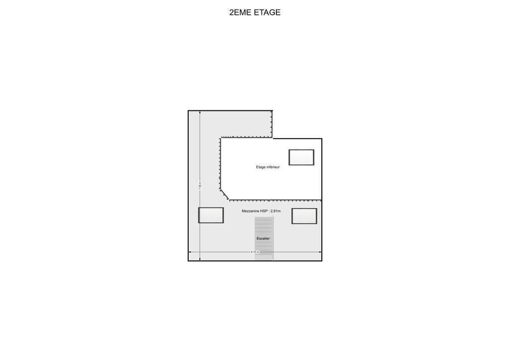 Vente immobilier 489.000€ Étampes - 7 Km