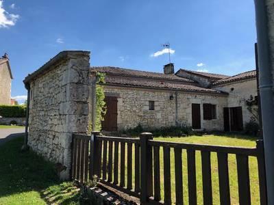 Vente maison Flaugeac (24240) - 340.000€