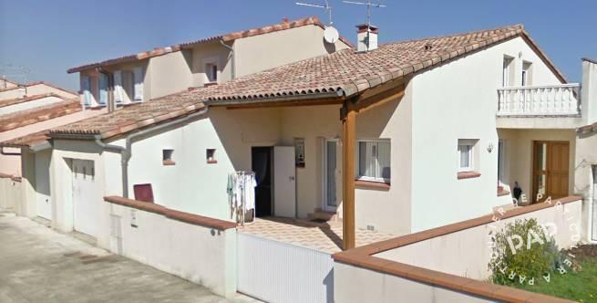 Vente Maison Muret (31600) 170m² 320.000€