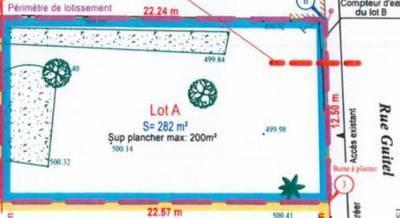 Saint-Nom-La-Bretèche (78860)