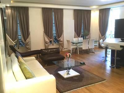 Vente appartement 3pièces 89m² Paris 8E - 1.459.000€