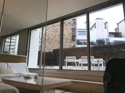 Vente appartement 6pièces 170m² Paris 17E (75017) - 2.130.000€