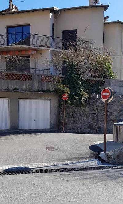 Saint-Martin-Vésubie (06450)