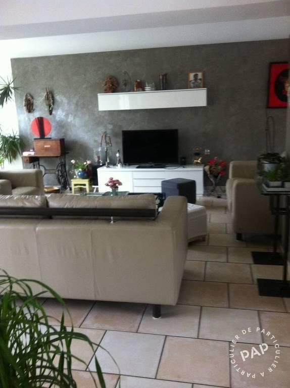 Vente Maison Limay (78520) 156m² 305.000€