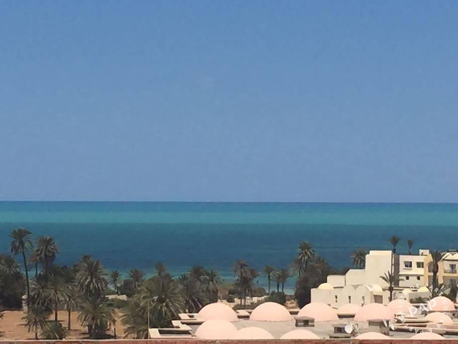Vente appartement 3 pièces Tunisie