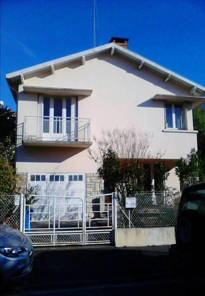 Vente maison 105m² Toulouse - 377.000€