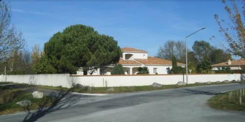 Vente maison 157m² A 12Km Royan - 430.000€