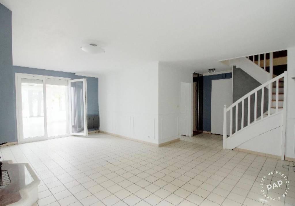 Vente Maison Villeparisis (77270) 250m² 465.000€
