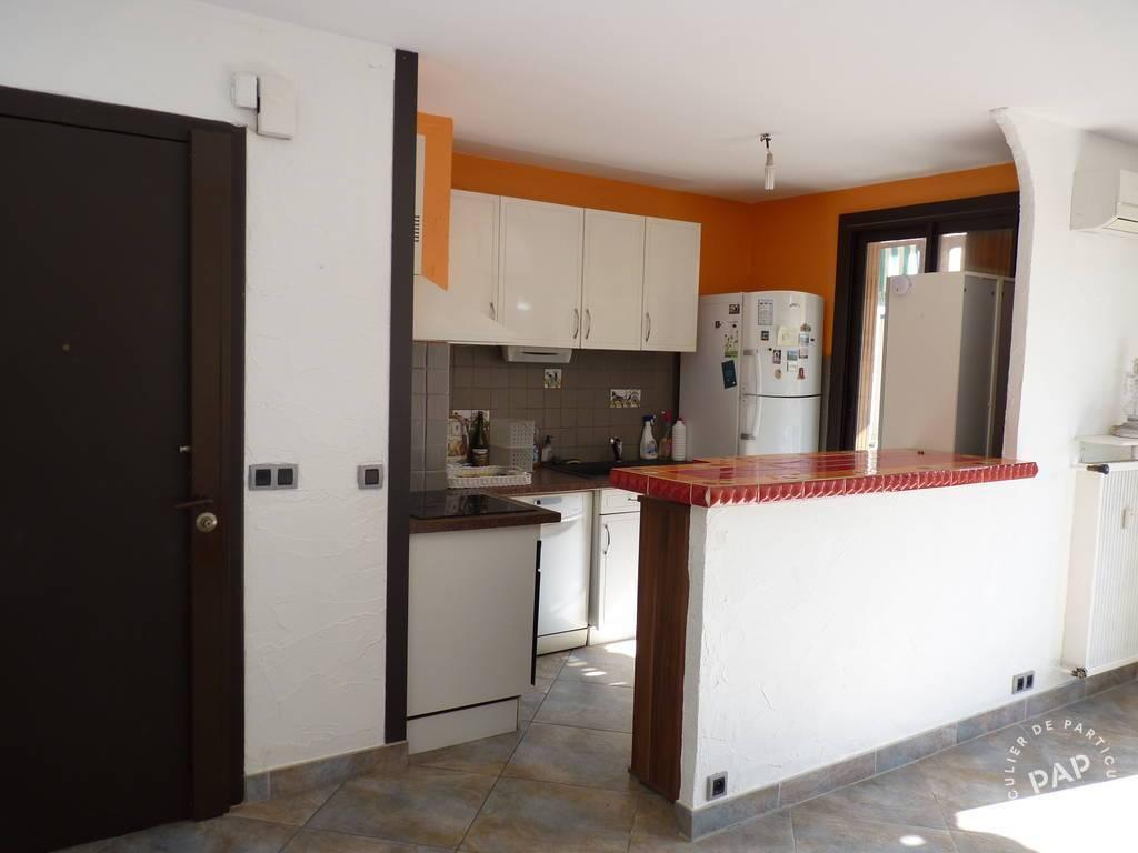 Vente Appartement Marseille 13E (13013) 60m² 125.000€