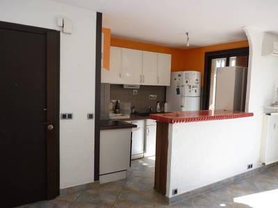 Vente appartement 3pièces 60m² Marseille 13E (13013) - 125.000€