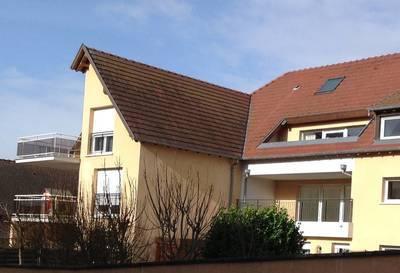 Wiwersheim (67370)