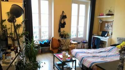 Vente studio 24m² Vincennes (94300) - 256.000€