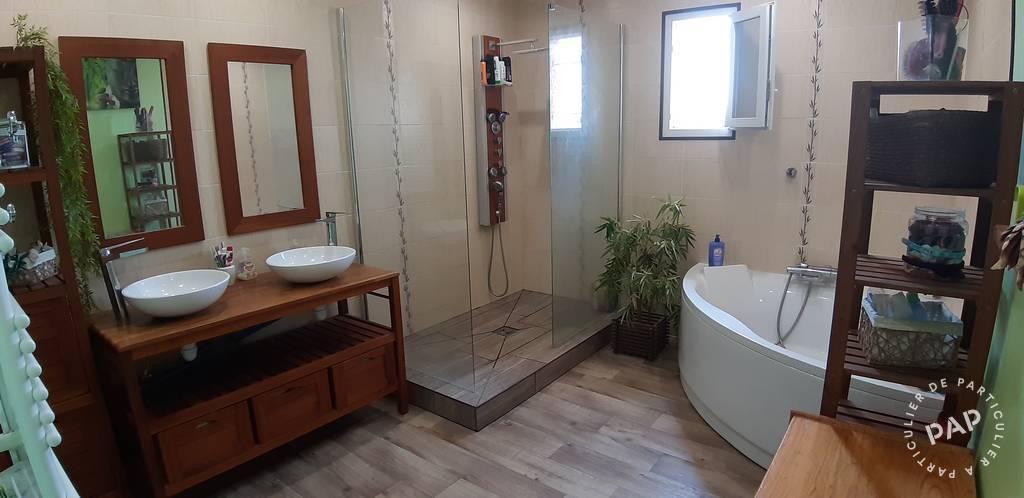 Vente Maison Pia (66380) 118m² 210.000€