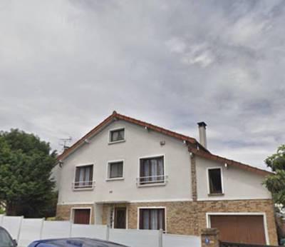Vente maison 150m² Villabé (91100) - 348.000€