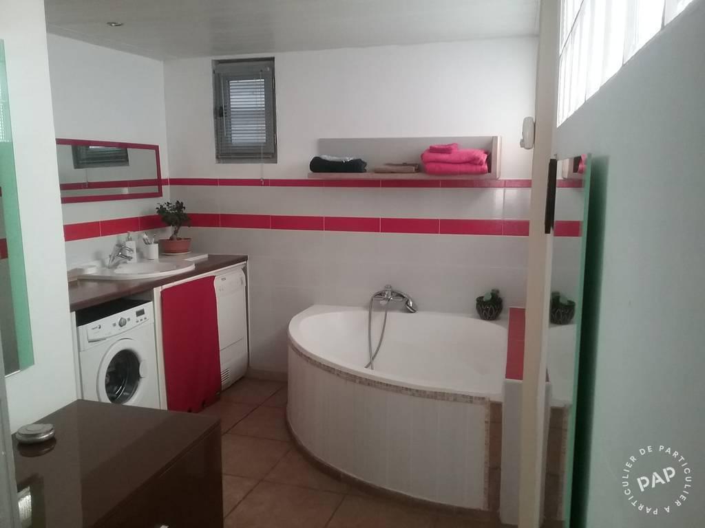 Vente Maison Loupian (34140) 120m² 199.000€