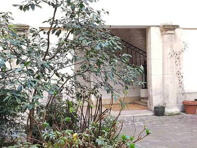 Vente appartement 5pièces 74m² Paris 1Er (75001) - 1.154.000€