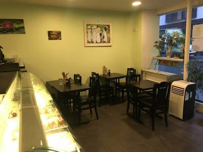 Vente fonds de commerce Hôtel, Bar, Restaurant 35 m² Paris 11E (75011) - 90.000 €