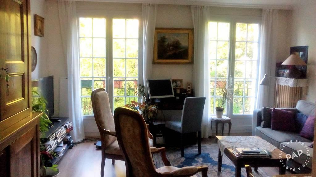 Location Appartement Étampes (91150) 58m² 800€