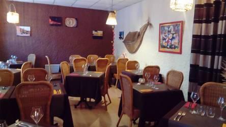 Fonds de commerce Hôtel, Bar, Restaurant Nîmes (30000) - 85.000€