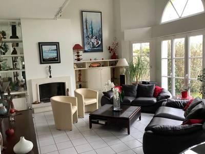 Vente maison 146m² Rueil-Malmaison (92500) - 1.290.000€