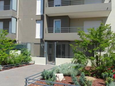 Vente appartement 2pièces 50m² Vénissieux (69200) - 159.000€