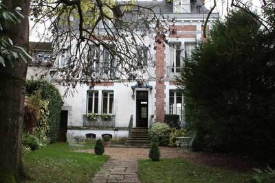 Vente maison 260m² Ézy-Sur-Eure (27530) - 480.000€