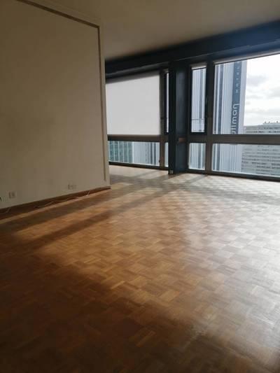 Vente appartement 3pièces 72m² Paris 14E (75014) - 710.000€