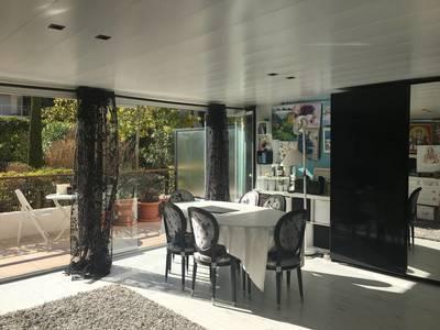 Vente appartement 3pièces 100m² Cannes (06400) - 535.000€