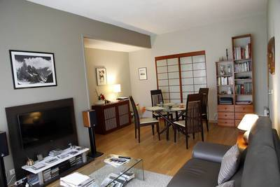 Vente appartement 2pièces 53m² Clamart (92140) - 310.000€