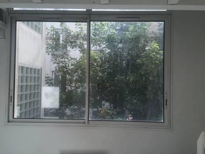 Location appartement 2pièces 34m² Paris 15E (75015) - 1.200€