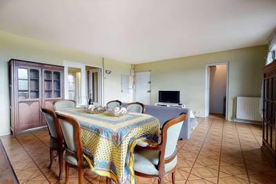 Vente appartement 3pièces 95m² Noisy-Le-Grand (93160) - 305.000€