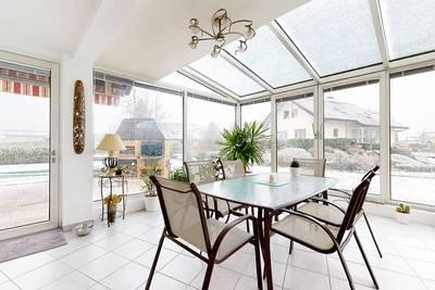 Vente maison 151m² Cranves-Sales (74380) - 660.000€