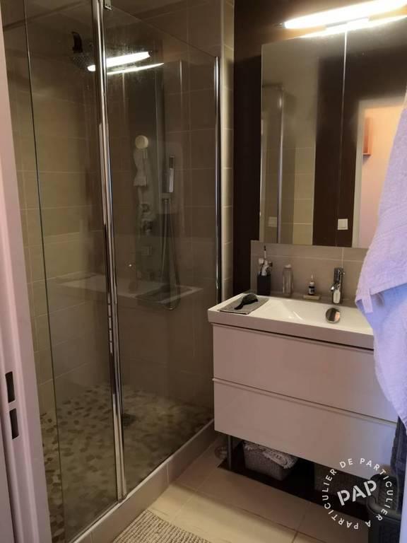 Vente Appartement Lieusaint (77127) 78m² 230.000€