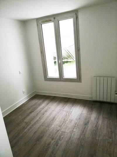 Location appartement 3pièces 71m² Alfortville (94140) - 1.050€